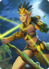 Ivy Warden of the First Grove card.png