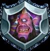 Stinkeye Epic Heroic Dye icon.png