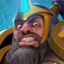 Hogarth Enchanted Armor icon.png