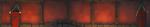 Wu Xing Invasion Background 1
