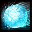 Avalanche Potential icon.png