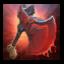 Sea of Blood icon.png