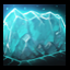 Wall of Frost icon.png