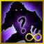 Mercenary Mercy icon.png