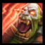 Serrated Edges icon.png