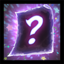 Chapter 8- Getting More from Spells icon.png
