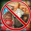 No Go-breaks (Modifier) icon.png