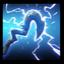 Silver Streak icon.png