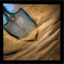 Dust Devil icon.png
