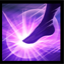 Slippery Witch icon.png