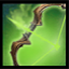 Ilyian Longbow icon.png