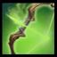 Ilyian Longbow icon.png