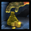Strike It Rich icon.png