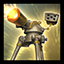 Turret Feature v.2 icon.png