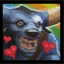 Happy Place icon.png