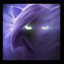 Sharing the Shadow icon.png