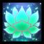 Inspiring Moon icon.png