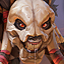 Blackpaw Paw of the Dead icon.png