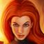 Smolder The Fireborn icon.png