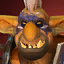 Additional Shield Trolls (Modifier) icon.png