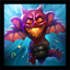 Chapter 5- Training Familiars icon.png