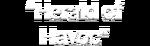 Herald of Havoc (Title)