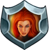 Smolder Epic Heroic Dye icon.png