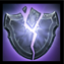 Kitty Overkill icon.png