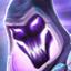 Oziel The Soul Thief icon.png