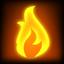Sabotage 101 icon.png