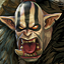 Bloodspike Grizzly Kill icon.png