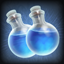More Mana Drops (Modifier) icon.png