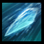 Shattering Icicles icon.png