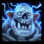 Ornery Oldtimer icon.png