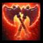 Devastating Assault icon.png