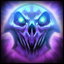 Soul Collecting icon.png