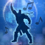 Celebratory Dance (Modifier) icon.png