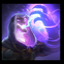 Defiled Essence icon.png
