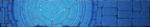 Star Player Background