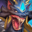 Blackpaw Enchanted Armor icon.png