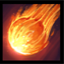 Fireball icon.png