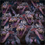 Kobold Cataclysm icon.png