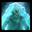 Brittle Ice icon.png