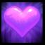 Loving Glow icon.png