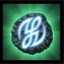 Rich Vein icon.png