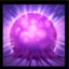 Booming Benediction icon.png