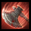 Brutal Axe icon.png