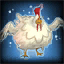 Henpecked icon.png