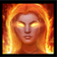 Hot Foot icon.png