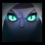 Poison Paw icon.png